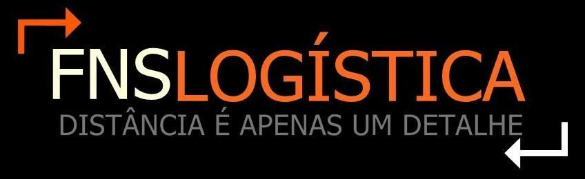 fnslogistica.site.com.br